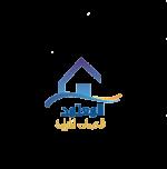 المعتمد للخدمات المنزلية_لوجو الشركة